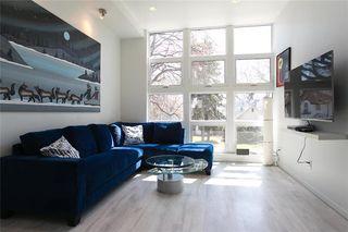 Photo 4: 149 Masson Street in Winnipeg: St Boniface Residential for sale (2A)  : MLS®# 202010895
