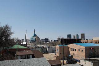 Photo 34: 149 Masson Street in Winnipeg: St Boniface Residential for sale (2A)  : MLS®# 202010895