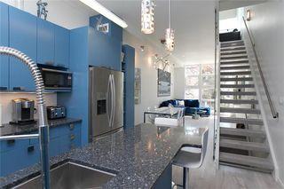 Photo 17: 149 Masson Street in Winnipeg: St Boniface Residential for sale (2A)  : MLS®# 202010895
