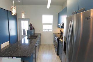 Photo 13: 149 Masson Street in Winnipeg: St Boniface Residential for sale (2A)  : MLS®# 202010895