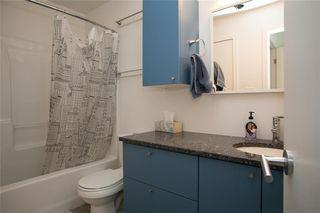 Photo 20: 149 Masson Street in Winnipeg: St Boniface Residential for sale (2A)  : MLS®# 202010895
