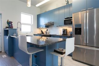 Photo 11: 149 Masson Street in Winnipeg: St Boniface Residential for sale (2A)  : MLS®# 202010895