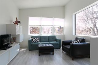 Photo 23: 149 Masson Street in Winnipeg: St Boniface Residential for sale (2A)  : MLS®# 202010895