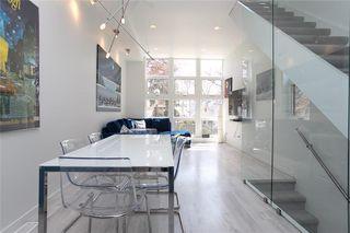 Photo 5: 149 Masson Street in Winnipeg: St Boniface Residential for sale (2A)  : MLS®# 202010895