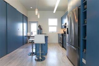 Photo 10: 149 Masson Street in Winnipeg: St Boniface Residential for sale (2A)  : MLS®# 202010895