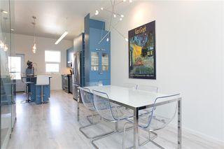 Photo 8: 149 Masson Street in Winnipeg: St Boniface Residential for sale (2A)  : MLS®# 202010895