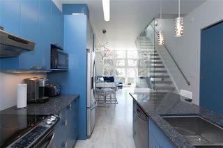 Photo 9: 149 Masson Street in Winnipeg: St Boniface Residential for sale (2A)  : MLS®# 202010895