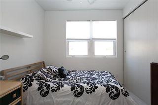 Photo 19: 149 Masson Street in Winnipeg: St Boniface Residential for sale (2A)  : MLS®# 202010895