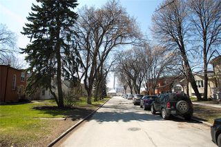 Photo 37: 149 Masson Street in Winnipeg: St Boniface Residential for sale (2A)  : MLS®# 202010895