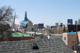 Photo 33: 149 Masson Street in Winnipeg: St Boniface Residential for sale (2A)  : MLS®# 202010895