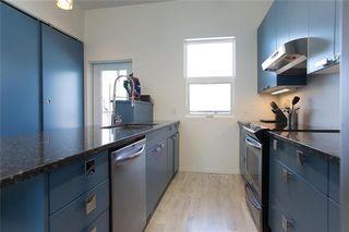 Photo 15: 149 Masson Street in Winnipeg: St Boniface Residential for sale (2A)  : MLS®# 202010895