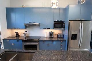 Photo 12: 149 Masson Street in Winnipeg: St Boniface Residential for sale (2A)  : MLS®# 202010895