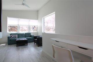 Photo 25: 149 Masson Street in Winnipeg: St Boniface Residential for sale (2A)  : MLS®# 202010895