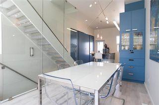 Photo 7: 149 Masson Street in Winnipeg: St Boniface Residential for sale (2A)  : MLS®# 202010895