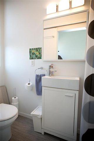 Photo 27: 149 Masson Street in Winnipeg: St Boniface Residential for sale (2A)  : MLS®# 202010895