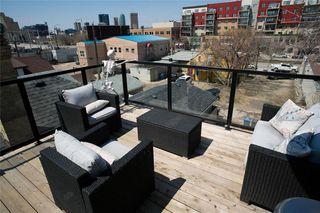 Photo 30: 149 Masson Street in Winnipeg: St Boniface Residential for sale (2A)  : MLS®# 202010895