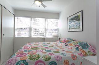 Photo 18: 149 Masson Street in Winnipeg: St Boniface Residential for sale (2A)  : MLS®# 202010895