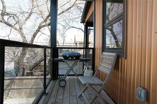 Photo 21: 149 Masson Street in Winnipeg: St Boniface Residential for sale (2A)  : MLS®# 202010895
