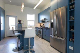Photo 16: 149 Masson Street in Winnipeg: St Boniface Residential for sale (2A)  : MLS®# 202010895