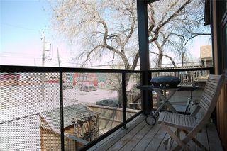 Photo 22: 149 Masson Street in Winnipeg: St Boniface Residential for sale (2A)  : MLS®# 202010895