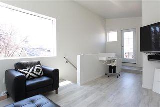 Photo 24: 149 Masson Street in Winnipeg: St Boniface Residential for sale (2A)  : MLS®# 202010895