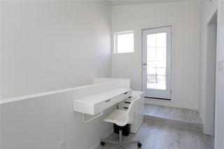 Photo 26: 149 Masson Street in Winnipeg: St Boniface Residential for sale (2A)  : MLS®# 202010895
