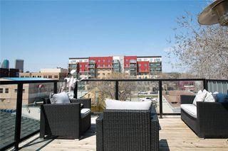 Photo 31: 149 Masson Street in Winnipeg: St Boniface Residential for sale (2A)  : MLS®# 202010895