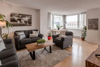 Main Photo: 601 5530 Artillery Place in Halifax: 2-Halifax South Residential for sale (Halifax-Dartmouth)  : MLS®# 202009705
