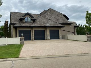 Photo 2: 9702 101 Avenue: Morinville House for sale : MLS®# E4202273