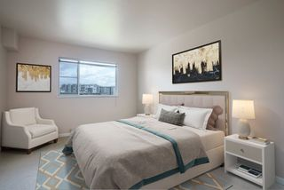 "Photo 10: 304 20120 56 Avenue in Langley: Langley City Condo for sale in ""Blackberry Lane 1"" : MLS®# R2467299"