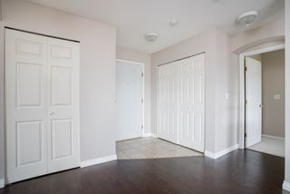 "Photo 14: 304 20120 56 Avenue in Langley: Langley City Condo for sale in ""Blackberry Lane 1"" : MLS®# R2467299"