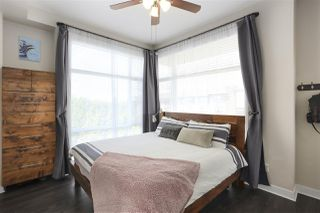 Photo 10: 227 2228 162 STREET in Surrey: Grandview Surrey Townhouse for sale (South Surrey White Rock)  : MLS®# R2458435