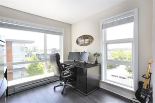 Photo 12: 227 2228 162 STREET in Surrey: Grandview Surrey Townhouse for sale (South Surrey White Rock)  : MLS®# R2458435