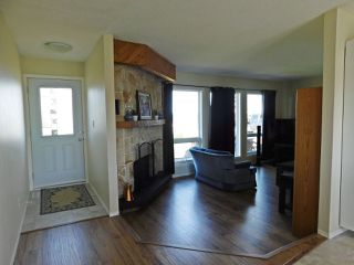 Photo 9: 57 58121 Lily Lake Road: Rural Sturgeon County House for sale : MLS®# E4203420