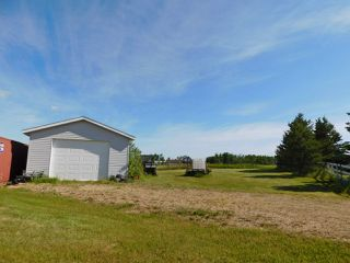 Photo 4: 57 58121 Lily Lake Road: Rural Sturgeon County House for sale : MLS®# E4203420