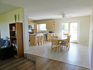Photo 12: 57 58121 Lily Lake Road: Rural Sturgeon County House for sale : MLS®# E4203420