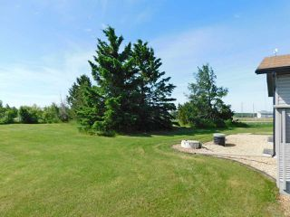 Photo 8: 57 58121 Lily Lake Road: Rural Sturgeon County House for sale : MLS®# E4203420