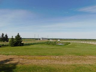 Photo 32: 57 58121 Lily Lake Road: Rural Sturgeon County House for sale : MLS®# E4203420