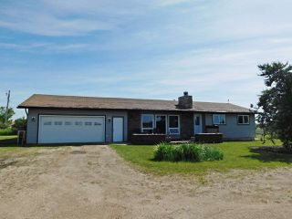 Photo 3: 57 58121 Lily Lake Road: Rural Sturgeon County House for sale : MLS®# E4203420