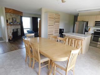 Photo 15: 57 58121 Lily Lake Road: Rural Sturgeon County House for sale : MLS®# E4203420