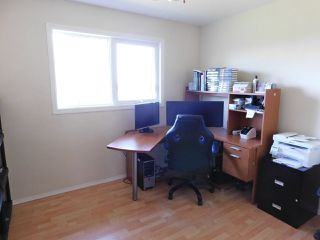 Photo 21: 57 58121 Lily Lake Road: Rural Sturgeon County House for sale : MLS®# E4203420