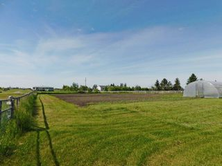 Photo 29: 57 58121 Lily Lake Road: Rural Sturgeon County House for sale : MLS®# E4203420