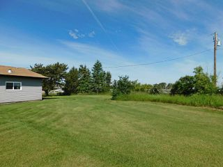 Photo 34: 57 58121 Lily Lake Road: Rural Sturgeon County House for sale : MLS®# E4203420