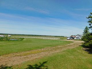 Photo 31: 57 58121 Lily Lake Road: Rural Sturgeon County House for sale : MLS®# E4203420