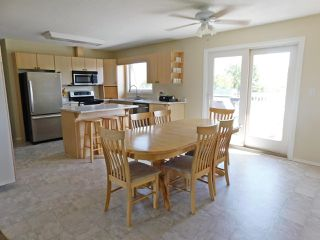 Photo 13: 57 58121 Lily Lake Road: Rural Sturgeon County House for sale : MLS®# E4203420