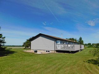 Photo 33: 57 58121 Lily Lake Road: Rural Sturgeon County House for sale : MLS®# E4203420
