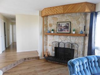 Photo 10: 57 58121 Lily Lake Road: Rural Sturgeon County House for sale : MLS®# E4203420