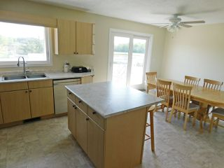 Photo 17: 57 58121 Lily Lake Road: Rural Sturgeon County House for sale : MLS®# E4203420