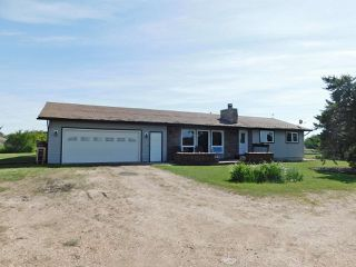 Photo 35: 57 58121 Lily Lake Road: Rural Sturgeon County House for sale : MLS®# E4203420