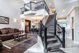 Main Photo: 2018 ARMITAGE Green in Edmonton: Zone 56 House for sale : MLS®# E4207122